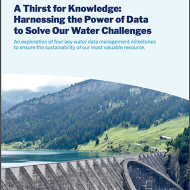 A Thirst for Knowledge E-Book